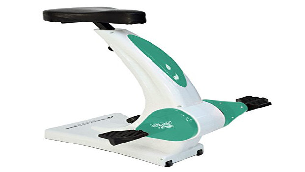 Sit And the best sit and cycle review for 2017 your exercise bike