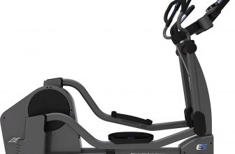 The best elliptical machines
