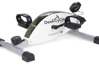 Pedal Exerciser reviews