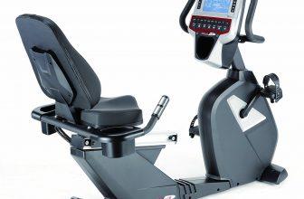 best recumbent exercise bikes Review