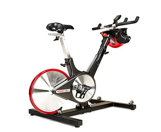 Keiser M3iX Review, Pros and Cons - Your Exercise Bike