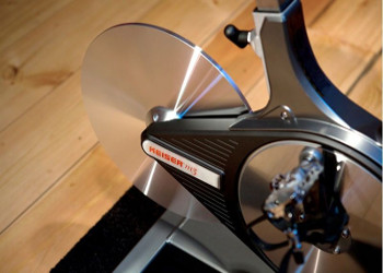 Keiser M3 Indoor Cycle Review - Updated 2019 - Your Exercise Bike