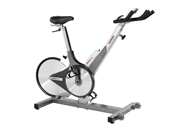 Keiser M3 Indoor Cycle Review - Updated 2019 - Your Exercise