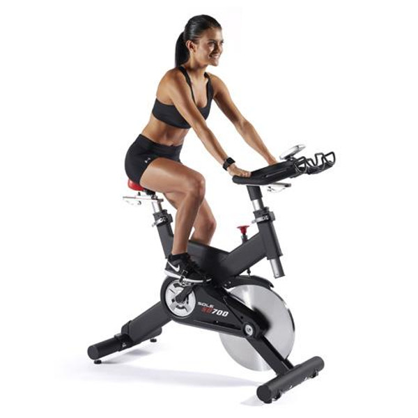Sole Exercise Bike Reviews 2019 Sole Spin Bikes And Sole