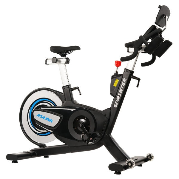 10 Best Sunny Spin Bikes Review - Sunny Health And Fitness