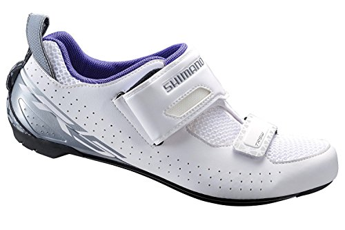 0bf2cca6929 Best Spinning Shoes For Women - Top 10 Indoor Cycling Shoes 2019
