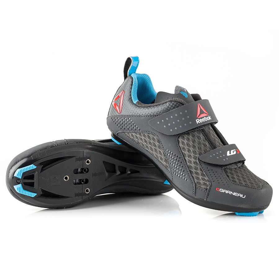 Best Spinning Shoes For Women Top 10 Indoor Cycling