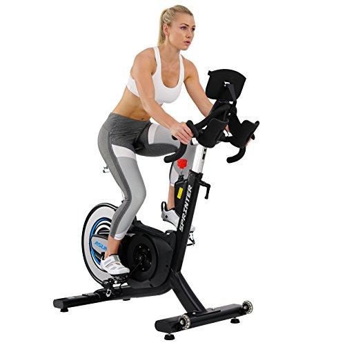 Sunny Health Fitness 6100 Sprinter