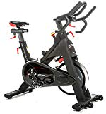BodyCraft SPT-MAG Commercial Indoor Cycle