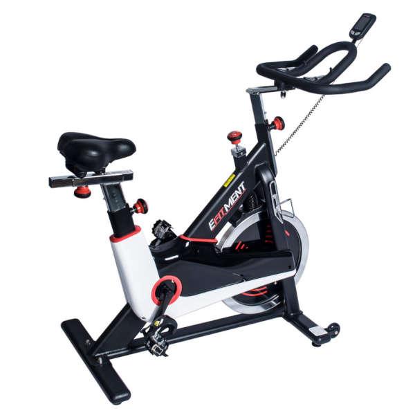 EFITMENT spin bike