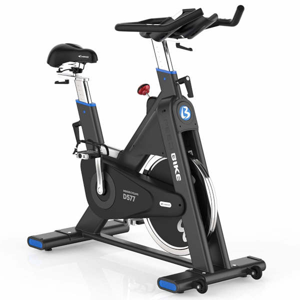 L Now indoor cycling trainer exercise bikes