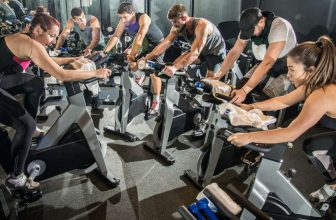 Best budget spin bikes review and comparison