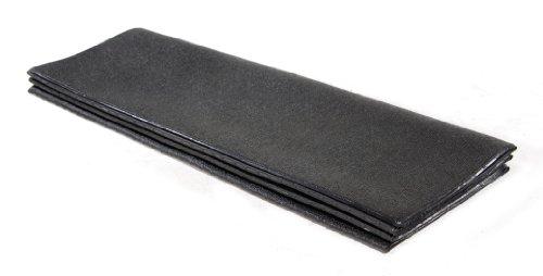 Stamina Folding Treadmill Mat