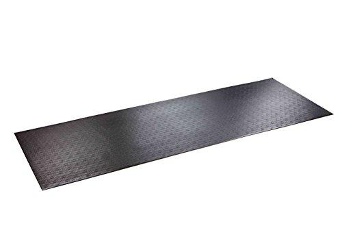 SuperMats Treadmill Mat For Carpet