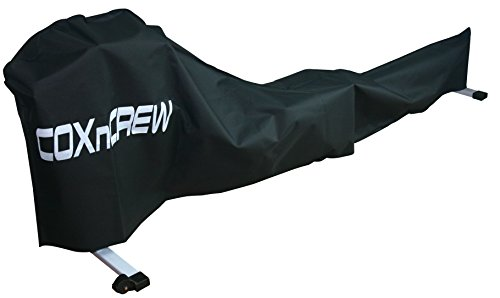 Coxncrew Durable Rowing Machine Cover Perfectly Fits With Concept 2 Model