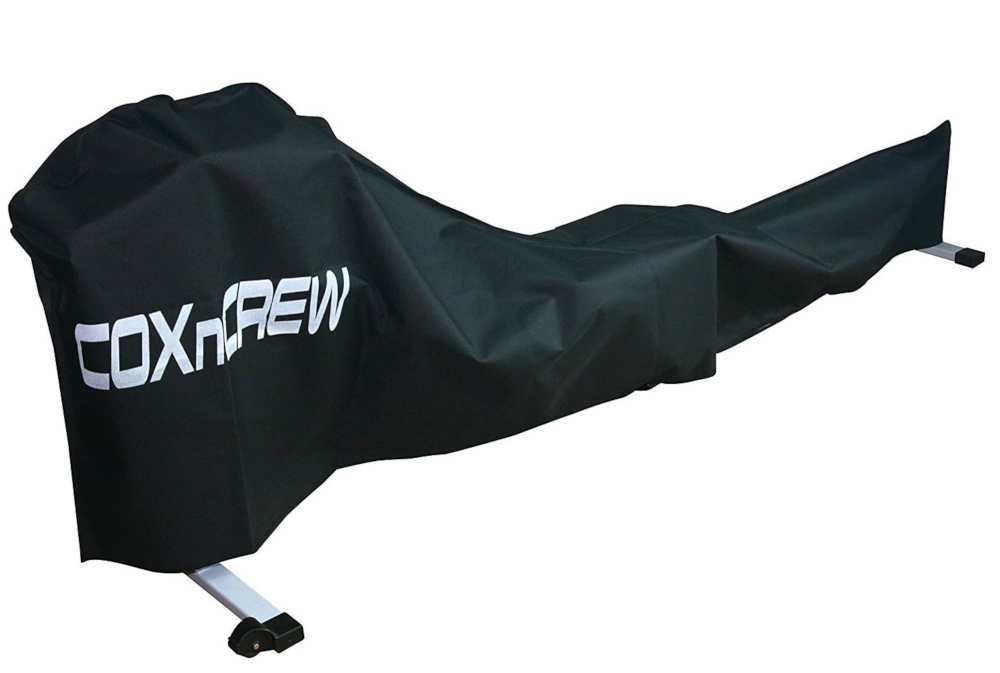 Best exercise equipment covers to buy