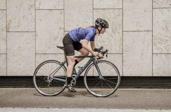 cycling shorts womens