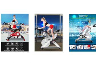 Joroto-exercise-bike-trainer-review-
