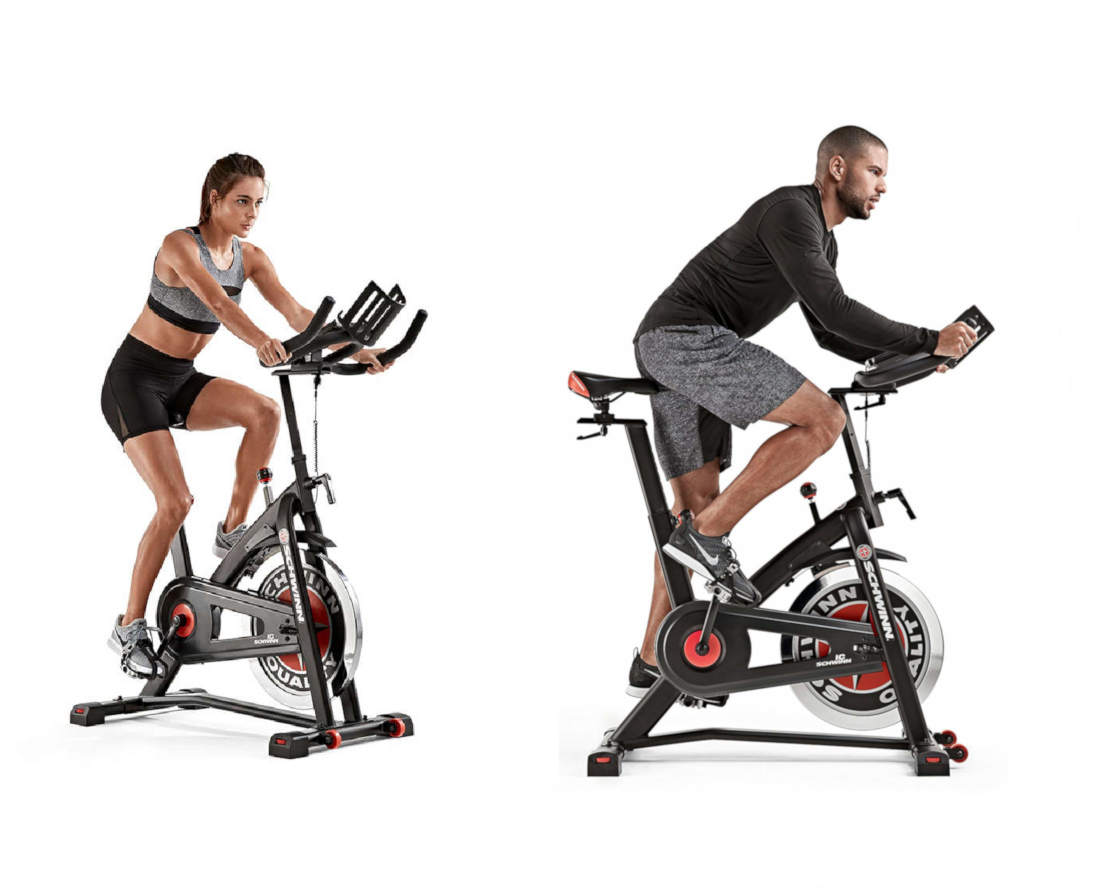 Schwinn-IC3-indoor-cycling-bike