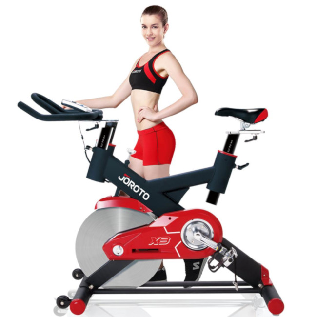 joroto x1s x3 and x5-indoor-cycling-bike-review