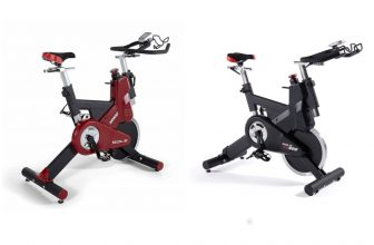 Sole-Fitness-SB900-exercise-bike-review