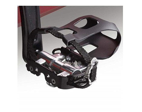sb900 cycle pedals