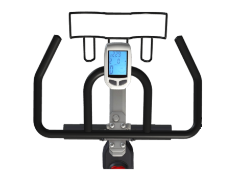 sole fitness sb900 monitor