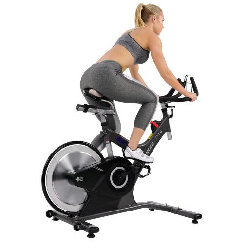 ASUNA Lancer 7130 Exercise Bike