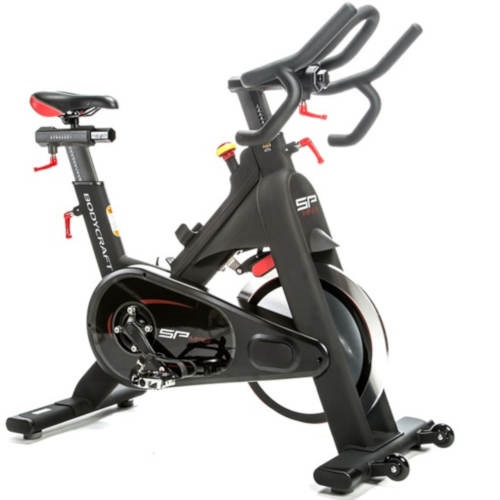 BodyCraft-SPT-Mag-indoor-cycling-bike