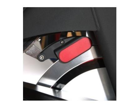 BodyCraft-SPT magnetic resistance