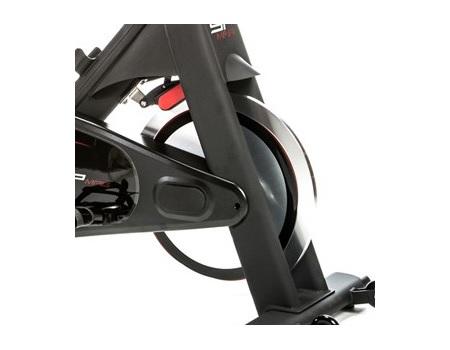 SPT-Mag bike flywheel