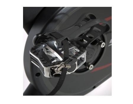 SPT-Mag pedals