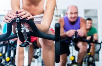 best indoor cycling bikes review