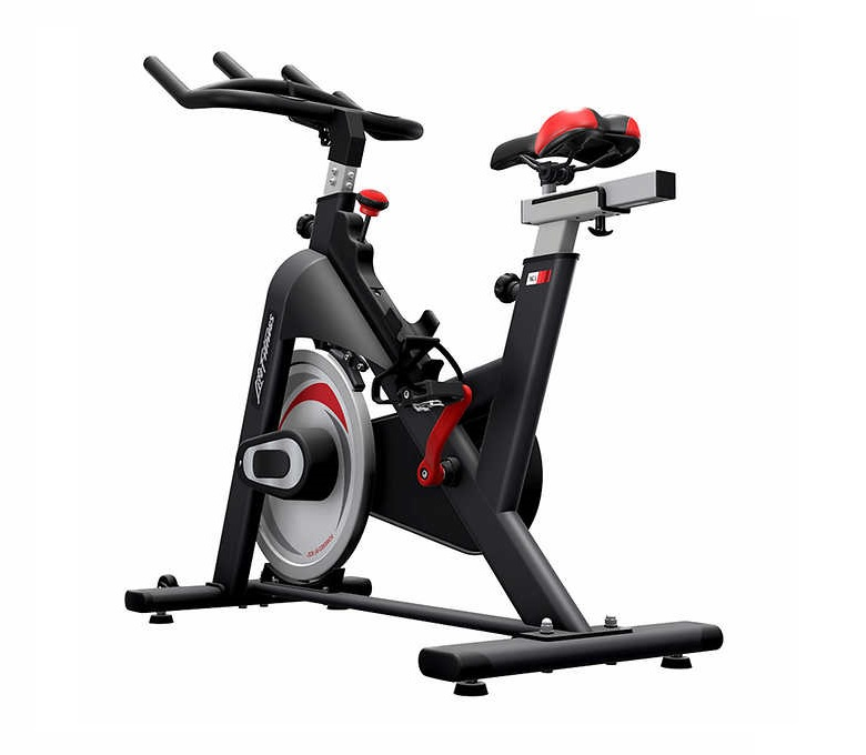 Life Fitness Ic1 Indoor Cycle Review Ic1 Exercise Bike Pros Cons Price