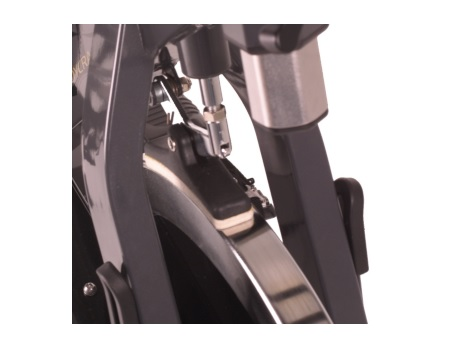 SPX indoor cycle resistance