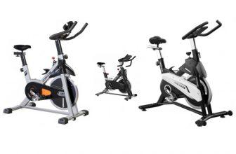Yosuda indoor cycling bike review