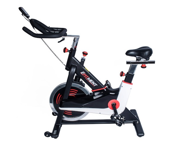 Efitment IC033 indoor cycle