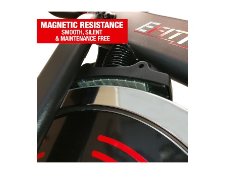 Efitment ic033 magnetic resistance
