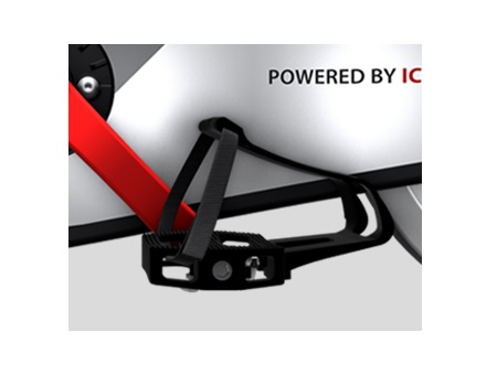 IC2 Pedals