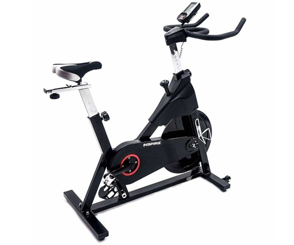 Inspire Fitness ICX indoor cycle