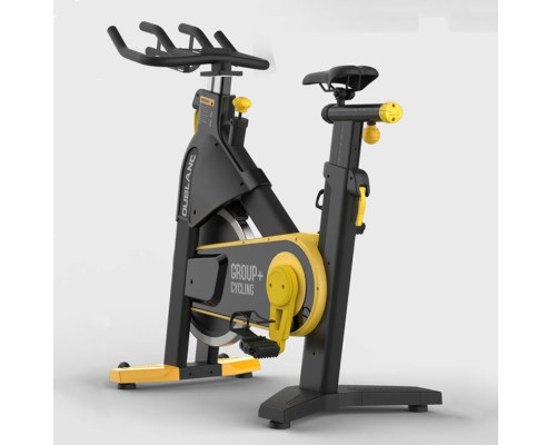 L-Now C590 Indoor Cycling bike
