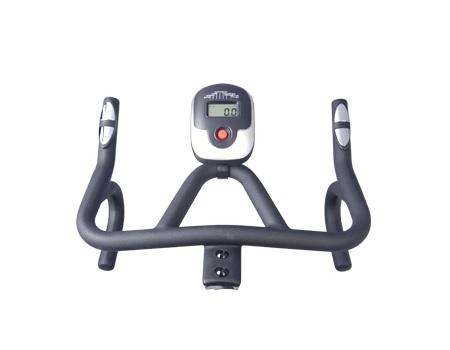 L-Now D600 exercise bike computer