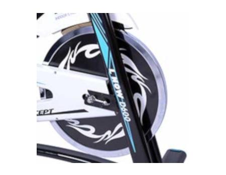 L-Now D600 flywheel weight