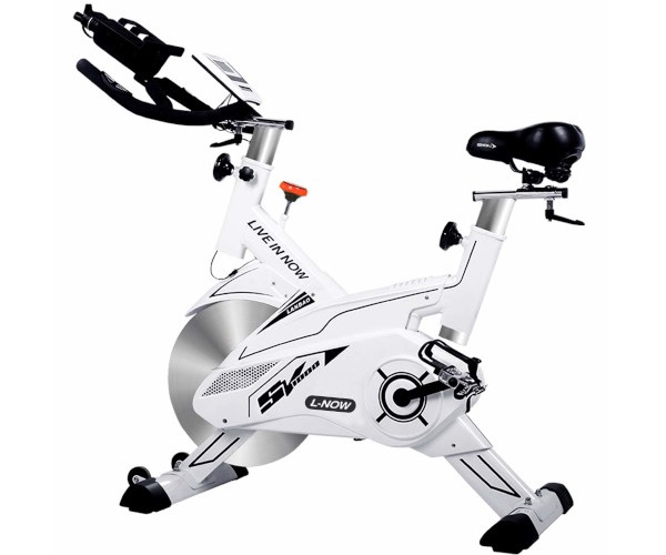 L-Now LD-528 Indoor Cycling Bike