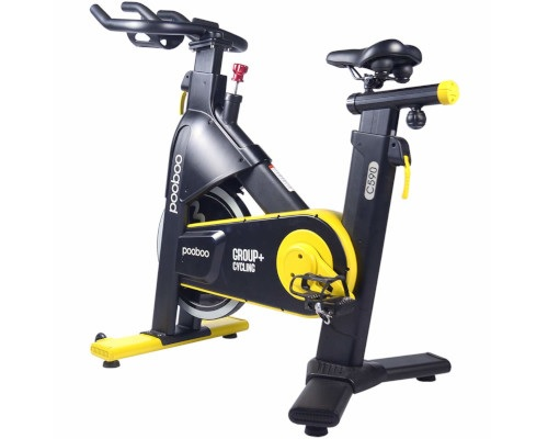 L-Now-stationary-exercise-bike-C590-review