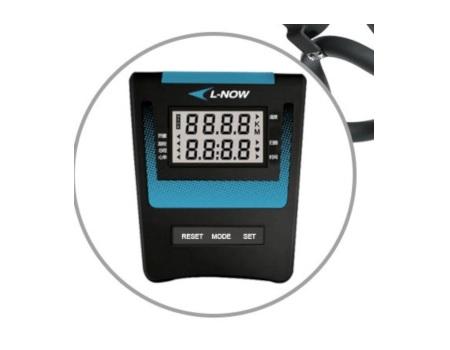 LD528 monitor