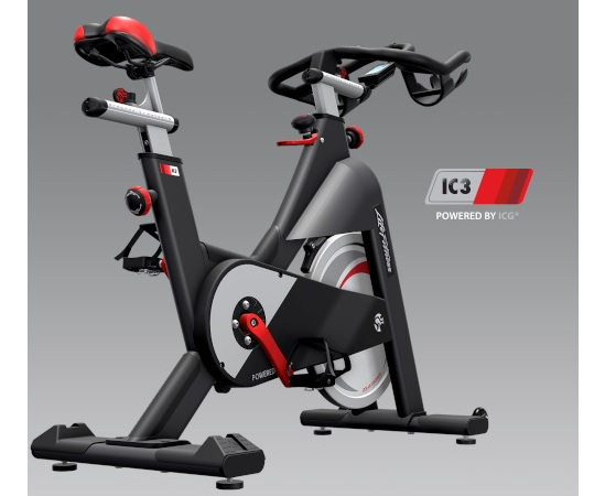 Life Fitness Ic3 Indoor Cycle Review Ic3 Exercise Bike Pros Cons Price