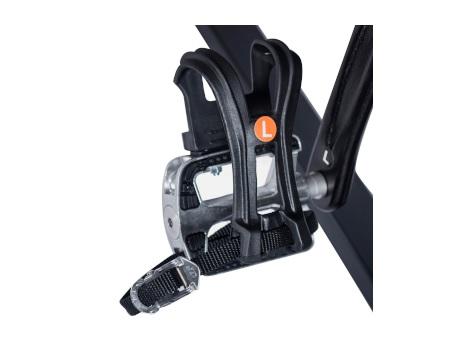 Sunny SF-B1805 pedals