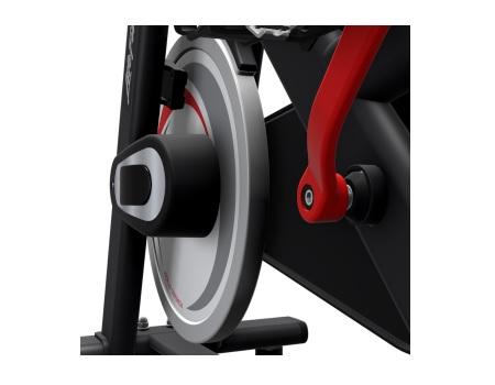 life fitness IC2 flywheel