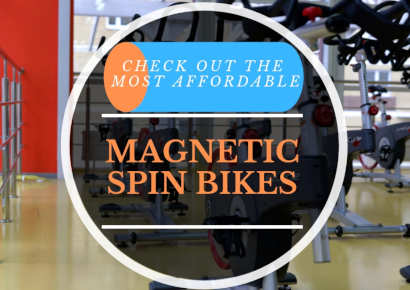 Things To Know Before Buying An Upright Bike Your
